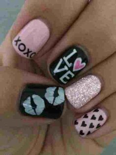 i will have all of these done one day, sooner or later.