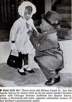 61 Trendy black history art for kids vintage photos