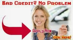Quick Loans Bad Credit -Emergency Cash Assistance Despite Bad Credit http://quickloanbadcredituk.blogspot.co.uk/2014/12/quick-loans-bad-credit-emergency-cash.html#.VIkyjCx4G1s