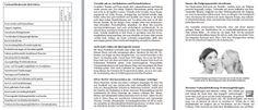 Seitenbeispiel aus dem Buch Online Marketing, Event Ticket, Search Engine Marketing, Book, Tips