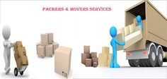Movers and packers noida provide all India home and office goods packing and transportation service with cheap and fast moving services. We are also expert in local home shifting and office goods shifting in Noida Office Relocation, Relocation Services, Packing Services, Moving Services, Moving Companies, Bali, Mover Company, House Shifting, House Movers