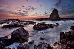 Cape Schanck, Victoria