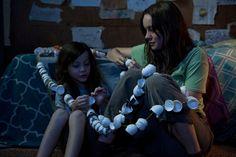 Críticas: 'La habitación' (2015). 9 / 10