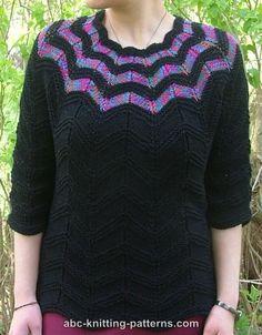 Billede fra http://www.abc-knitting-patterns.com/cart/photos/1161s.jpg.
