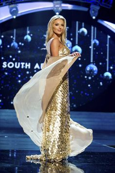 miss south africa universe 2012 Miss Universe Gowns, Miss Universe 2012, Beautiful Inside And Out, Most Beautiful, African Love, Fashion Bible, Planet Hollywood, Pageant Gowns, Beauty Pageant