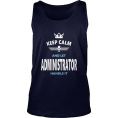 Administrator JOBS 3 TSHIRT GUYS LADIE YOUTH TEE HOODIES SWEAT SHIRT VNECK UNISEX