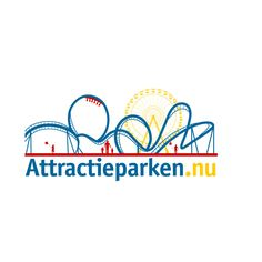 Image result for roller coaster logo Roller Coaster, Coasters, Chronic Illness, Park, Logos, Home Decor, Image, Decoration Home, Room Decor