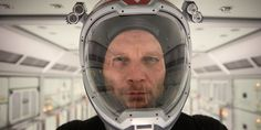 The first episode of MARS, the dramatized six part miniseries produced by Ron Howard and featuring interviews with Elon Musk and Andy Weir, is available on National Geographic's website ahead of its Nov 14 premiere! Mars National Geographic, National Geographic Channel, Brian Grazer, Andy Weir, Tired Of Waiting, Tucker Carlson, Series Premiere, First Humans, Watch Full Episodes