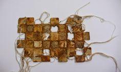 3d textile art - Google Search