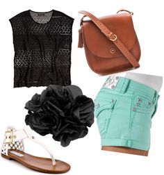 """Untitled #14"" by cassie-campos on Polyvore"