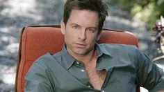 Michael Muhney AKA Adam Newman-- is the REASON I watch Young and the Restless. He carries the show, when he's on it. By far the best daytime actor out there.