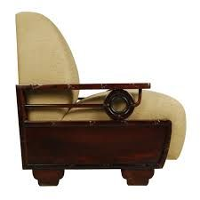 chinese art deco furniture - Google Search