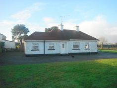 View our wide range of Property for Sale in Ballynacarrigy, Westmeath.ie for Property available to Buy in Ballynacarrigy, Westmeath and Find your Ideal Home. Sell Property, Detached House, Shed, Outdoor Structures, Home, Ad Home, Homes, Haus, Barns