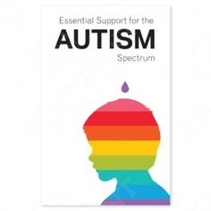 This booklet offers an introduction to ASD and some major related health concerns--along with recommended single oils, blends, and many quick recipes for making life on the spectrum easier each day and healthier for a lifetime.