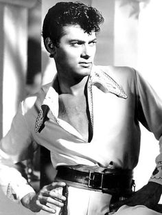 Tony Curtis: Hollywood legend and Jamie Lee Curtis' dad dies at 85 ...