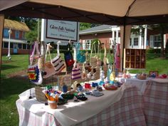 Craft Fair Booth Ideas | Need Craft Booth Ideas!-flower-show-toys-005.jpg
