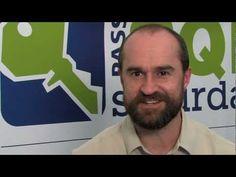 SQL Server 2012 Power View & PowerPivot