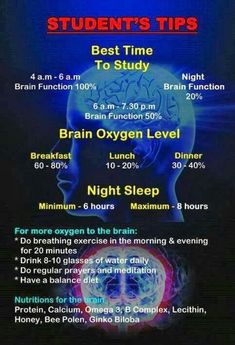 Education Discover Student Tips. Best Time to study. Student Tips. Best Time to study. Study Motivation Quotes Study Quotes Exam Motivation College Motivation Student Motivation Entrepreneur Motivation Motivation Success Best Time To Study Best Study Tips Vie Motivation, Study Motivation Quotes, Study Quotes, Student Motivation, Entrepreneur Motivation, Motivation Success, College Motivation, Exam Quotes, Quotes Quotes