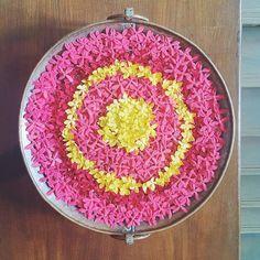 #vsco#vscocam#vscodaily#photoshoot#photooftheday#moment#utravel#cities#vscofilter#travel#geometrical#love#photo#ighk#igdaily#infographic#capture#train#staicase#japan#daily#life#signage#design#thailand#bkk#flower