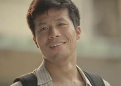 This Heartwarming Thai Commercial Will Make You Shed A Tear