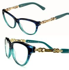 8e3f6e4c2b Beautiful JIMMY CHOO prescription   eyewear