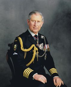 HRH Charles, Prince of Wales, is heir apparent to HM Queen Elizabeth II. He is the longest serving heir apparent in British history, having held the position since Hm The Queen, Her Majesty The Queen, Royal Family Pictures, British Family, Charles And Diana, Prince Phillip, Princess Kate, Real Princess, Duchess Of Cornwall