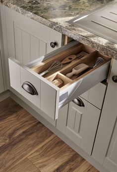 29 Best Kitchen Cupboard Handles Images In 2019 Kitchen