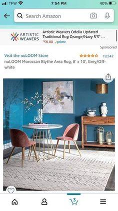 Eames, Chair, Furniture, Home Decor, Decoration Home, Room Decor, Home Furnishings, Stool, Home Interior Design