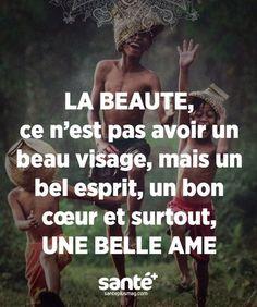 Tout à fait! Positive Attitude, Positive Vibes, Mantra, Quote Citation, French Quotes, Favorite Words, Proverbs, Cool Words, Quotations