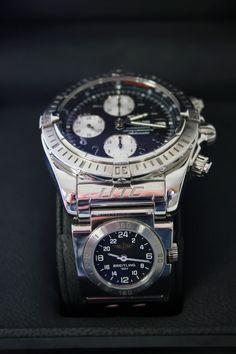 df470fe3bd0 10 melhores imagens de Relógios
