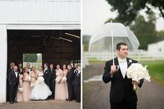 Alexandra-Elise-Photography-Ali-Reed-Strathallan-Rochester-New-York-Wedding-Photographer-018