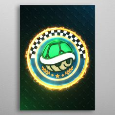 Shell Cup Emblem poster by from collection. By buying 1 Displate, you plant 1 tree. 10 Tree, Cheap Pendant Lights, Poster Prints, Art Prints, Print Artist, Lululemon Logo, Cool Artwork, 3d Printing, Shells