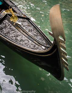 Venice - the small details, Travel Photo Mondays #33 | Travel Photo DiscoveryTravel Photo Discovery