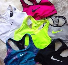 Want them all