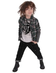 """... for successes full living"" #kids #fashion"