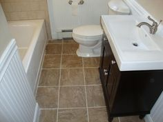 The Art Gallery Small Ikea Bathroom Vanities and Sink Cabinets