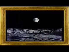 ▶ Kosmos 1999- Space 1999- intro- serial - YouTube
