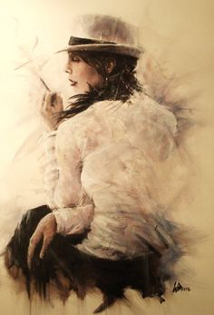 by Remi Labarre