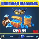 Download Diamonds Mobile Legends Bang bang Prank 3.0 APK - http://www.apkfun.download/download-diamonds-mobile-legends-bang-bang-prank-3-0-apk.html