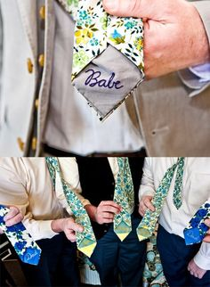 Wedding Gifts For Teenage Groomsmen : about Groomsmen gift ideas on Pinterest Groomsman gifts, Mens gift ...