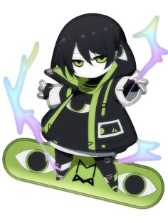 Estilo Anime, Compass, Pixel Art, Goth, Characters, Twitter, Gothic, Figurines, Goth Subculture