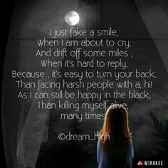 @readwriteunite@writersnetwork  #back#times#girls#live#life  Follow my writings on www.mirakee.com/dream_high #mirakee