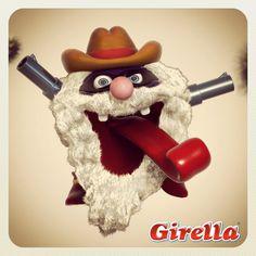 Golosastro #girella #bistefani #gruppobistefani #snak #chocolate