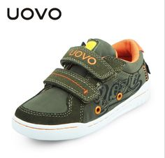 Generous Dinoskulls Kids Shoes Childrens Sport Led Light Up Shoes Baby Boys Mesh Shoes Dinosaur 2019 Autumn Led Luminous Shoes For Boys Beautiful And Charming Girls Mother & Kids