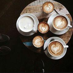 by coffeemachiato