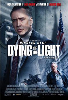 Caza al terrorista (2014) - FilmAffinity
