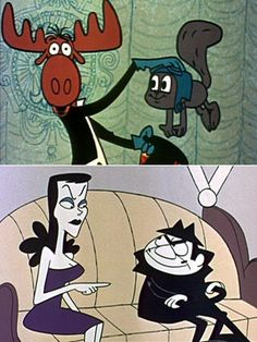Google Image Result for http://ewpopwatch.files.wordpress.com/2009/11/rocky-bullwinkle_l.jpg