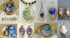 Free Wire Jewelry Tutorials | quality jewelry making likes days ago class in about jewelry