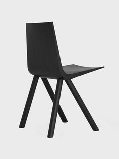 Café Chairs Constructive Solid Wood Back Chair Home Dining Chair Modern Minimalist Cafe Lounge Chair Nordic Hotel Creative Wood Chair Furniture