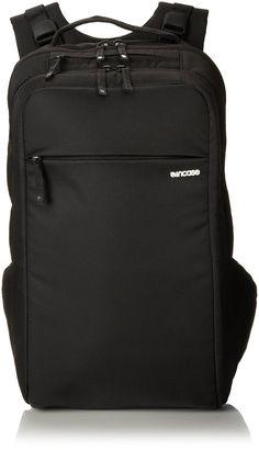 Kathmandu Shuttle 40L Convertible Backpack Cargo v4 - 40LTR  Amazon ... 671c150128267